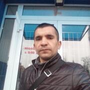 Игорь 32 года (Овен) Умань