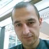 Мурат, 31, г.Санкт-Петербург