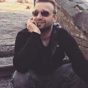Артем, 34, г.Днепр