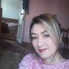 Роза, 38, г.Алматы́