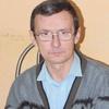 Степан, 47, г.Калинковичи