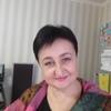 наталья, 57, г.Волгодонск