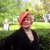 Татьяна Николаевна, 61, г.Новополоцк