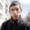 Владимир, 22, г.Нерехта