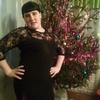 Вера Сугатова, 25, г.Заринск