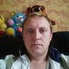 Влад, 35, г.Темников