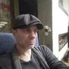 Андрей Астафьев, 47, г.Тверь