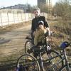 Вячеслав, 46, г.Тверь