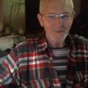 Егор, 69, г.Симферополь