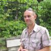 Владимир, 38, г.Сочи