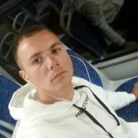 Димас, 29 лет, Скорпион, Омск