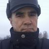 Валерий, 56, г.Нытва