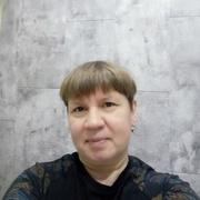 Натали 52 Кемерово