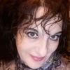 Лана, 43, г.Холмск