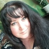 галина, 37, г.Шахунья