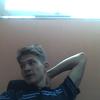 Сергей, 18, г.Ижевск