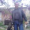 Карен, 32, г.Красноярск