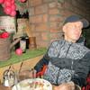 Виктор, 50, г.Кандалакша