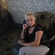 Нина, 49, г.Волоконовка