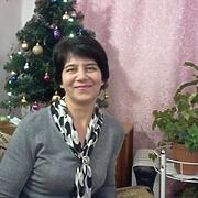катюшка 52 года (Рак) Никольск