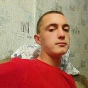 Анатолий 22 года (Близнецы) Саратов