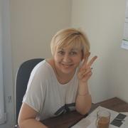 Анна, 44, г.Химки