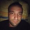 Александр, 31, г.BolesÅ'awiec