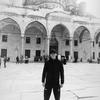 Умар, 20, г.Стамбул