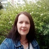 Екатерина, 37, г.Сочи