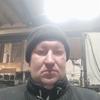 Сергей, 42, г.Бишкек
