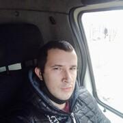 Иван Буров 22 Воронеж