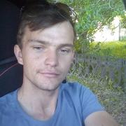 Дмитрий, 23, г.Омск