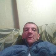 Алексей Захаров 30 Комсомольск-на-Амуре