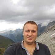 Назар 36 Львів