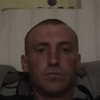 Сергій, 34, г.Староконстантинов