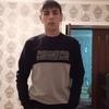 Вадим, 36, г.Дербент