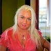 Ирина, 40, г.Владимир