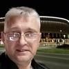 Андрей, 41, г.Мостовской