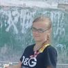 Tatyana Bereznyak, 20, Doha