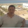 Shadurdy, 46, Ташауз