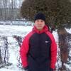 Дмитрий, 33, г.Аксу