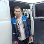 Николай, 55, г.Белореченск