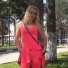 кристина, 24, г.Выползово