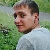 Олег, 27, г.Доброполье