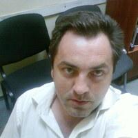 Сергей, 41 год, Стрелец, Краснодар