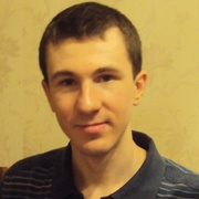 Дмитрий 34 Сыктывкар