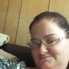 Latitia Jenkinsm, 30, г.Чарлстон