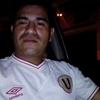 Victor, 34, г.San Borja