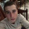 Aren, 21, г.Дмитров
