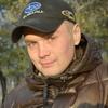 Рон, 28, г.Омск